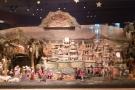 Výlet do Třebechovického muzea betlémů 28. 11. 2019