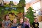Divadlo O lesních pěšinkách